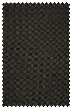 Hickey Freeman Black Tick Weave Sportcoat 015-512064.
