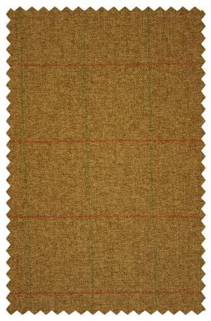 Betenly Tan Wool-Cashmere Sportcoat #10017-002-5