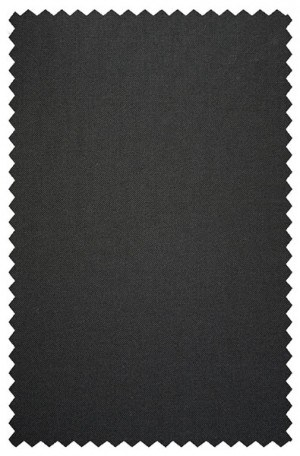Armani Navy Blue Solid Color Suit #10326-31
