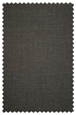 JB Gray Suit #120210-3