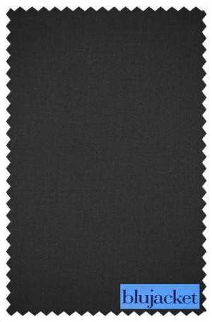 Blujacket Black Slim Fit Tuxedo #121013-TYLER