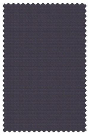 Varvatos Vibrant Navy Suit #1234H