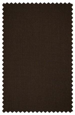 Varvatos Brown Tailored Fit Suit #1234J