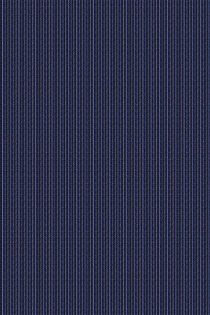 Betenly Navy Fineline Slim Fit Suit #142013