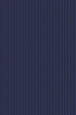 Betenly Navy Fineline Slim Fit Suit 142013