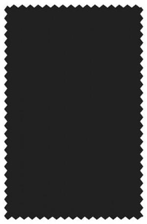 Hart Schaffner Marx Black Suit #143-389817