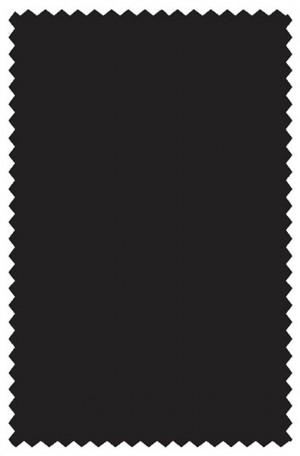 Hart Schaffner Marx Black Suit 143-389817