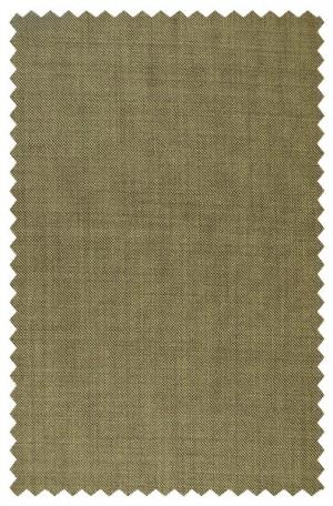 Hart Schaffner Marx Medium Tan Suit 148-221176-193