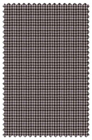 Jack Victor Gray Check Sportcoat #161009