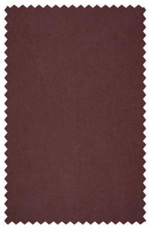 Daniel Hechter Red Cotton Sportcoat #193602