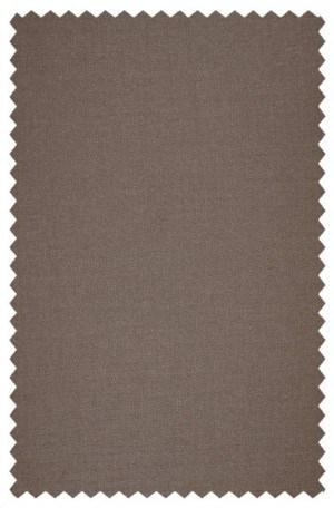 Ralph Lauren Slim Fit Dark Taupe Vested Suit #1RZ1897