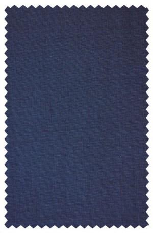 Ralph Lauren Ultraflex Blue Tailored Fit Suit #1RZ1919