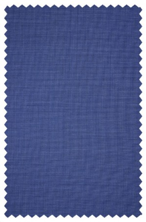Ralph Lauren Ultraflex Royal Blue Classic Fit Suit #1RZ2395