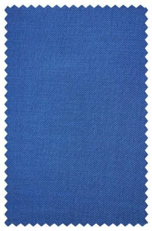 Tallia Blue Slim Fit Casual Sportcoat #1TFV0102