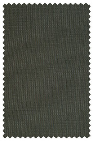 Bach-Mattarazi Gray Fineline Suit #2059008