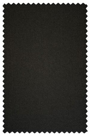 Petrocelli Black Sportcoat #20600