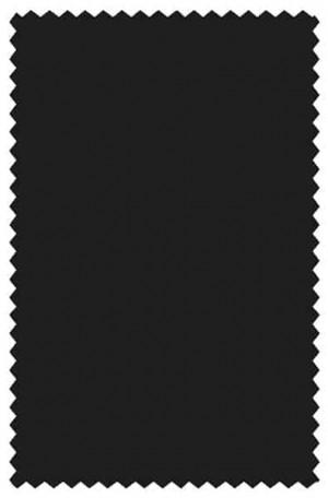 Betenly Black Ceramica Tailored Fit Suit #22038