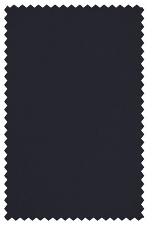 Betenly Navy Blue Ceramica Tailored Fit Suit 22039