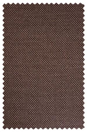 Rubin Taupe Pattern Sportcoat 22112
