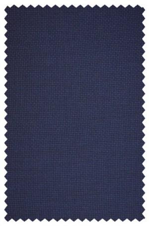 Rubin Bright Navy Sportcoat 22116