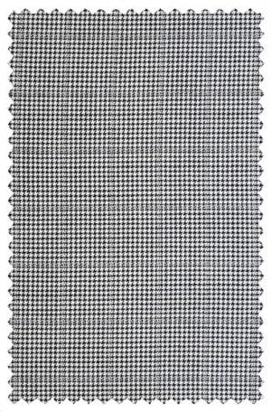 Rubin Gray Pattern Gentlema's Fit Sportcoat 22614