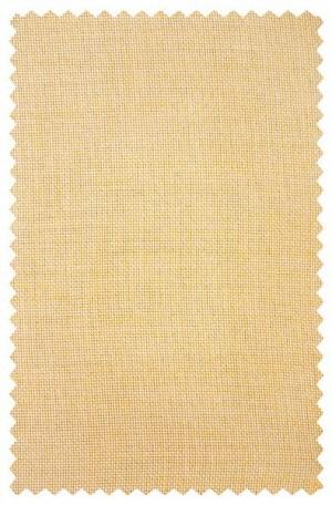 Betenly Orange Sportcoat 241054