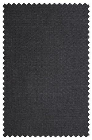 Tiglio Black Textured Tailored Fit Blazer 242456-174-3