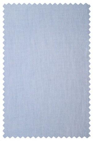 Ralph Lauren Light Blue Linen Tailored Fit Sportcoat #2BXL002