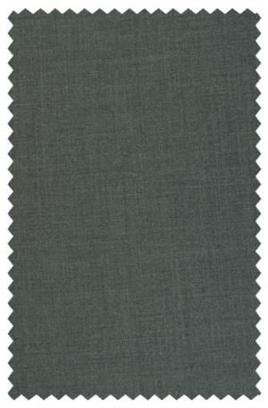 Ralph Lauren Medium Gray Suit Separates Package