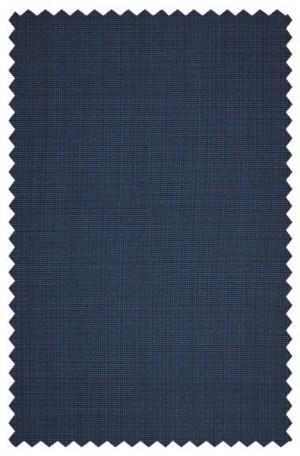 Ralph Lauren Suit Separates Package