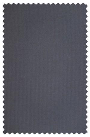 Petrocelli Navy 'Executive-Portly' Fit Suit 31505-CV
