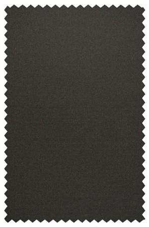 Jack Victor Black Suit with Pleated Slacks 39328