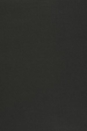 Montefino Classsic Black Suit 40301T.