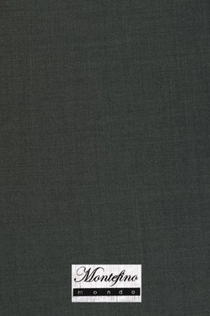 Montefino Charcoal Suit