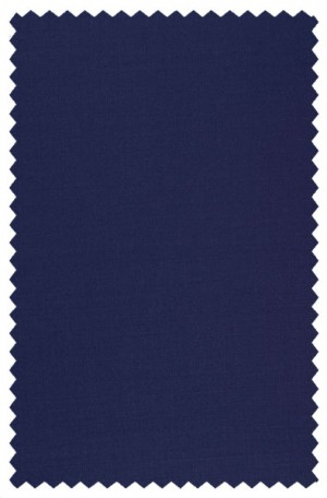 Montefino Navy Suit Package