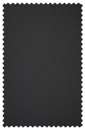 Rubin Black Stripe Tailored Fit Suit #40610
