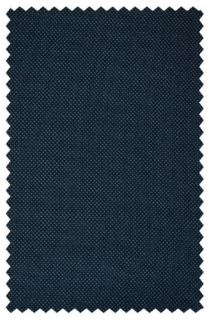 Rubin Bright Navy Slim Fit Suit #40791