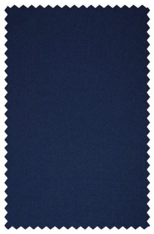 Rubin Blue Slim Fit Suit 41796