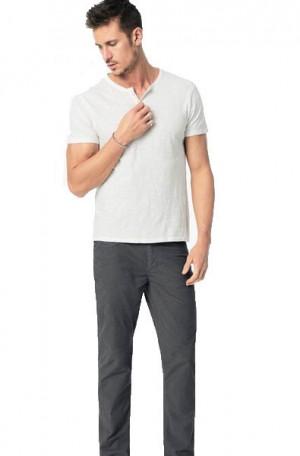 Joe's Coal Gray Corduroy Twill Jeans #45KA7BKC8225-COA