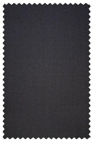 Hugo Boss Navy Gentleman's Fit Blazer #50156109-401