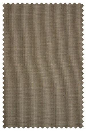 Hugo Boss Medium Brown Fineline Gentleman's Cut Suit #50199111-210