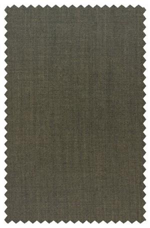 Hugo Boss Brown Herringbone Gentleman's Cut Suit 50207382-60