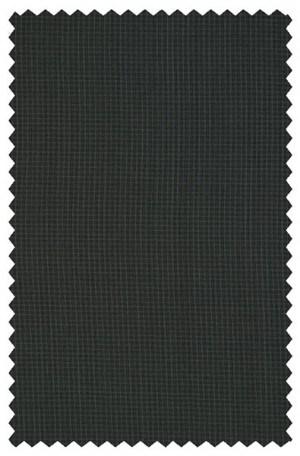 Hugo Boss Black Fine Check Gentleman's Cut Suit #50220429-001