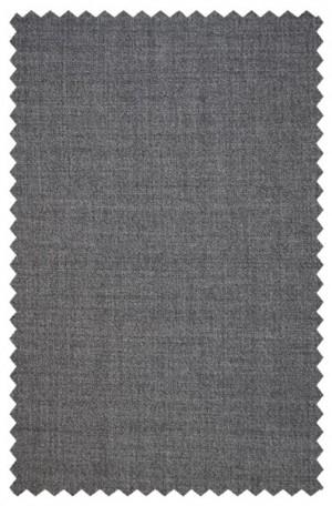 Hugo Boss Medium Gray Slim Fit Suit 50312541-030