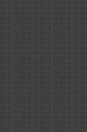 Hugo Boss Gray Pattern Slim Fit Suit #50321156-015