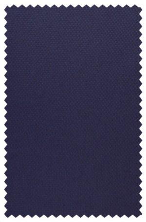 Hugo Boss Navy Slim Fit 'Unstructured' Sportcoat #50331923-421