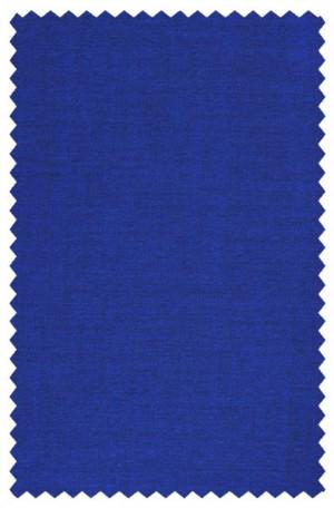 Hugo Boss Royal Blue Slim Fit Suit #50383520-437
