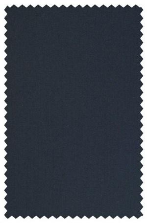 JonesNY Navy Solid Color Suit #52002-2B