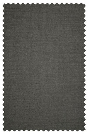 Rubin Gray Gentleman's Cut Suit 52839