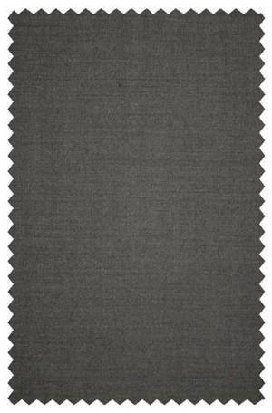 Rubin Gray Classic Fit Suit 52839